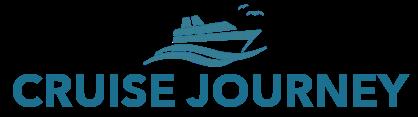 Cruise Journey